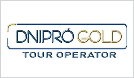 Dnipro Gold